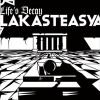 Life's Decay - Lakasteasya (CD)1