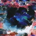 Declaration - Expectation (CD)1