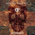 Decoded Feedback - Aftermath (CD)1
