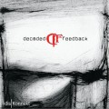 Decoded Feedback - disKonnekt (CD)1