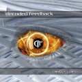 Decoded Feedback - Combustion (CD)1