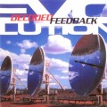 Decoded Feedback - EVOlution (CD)1