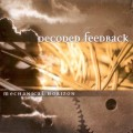 Decoded Feedback - Mechanical Horizon (CD)1