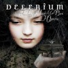 Delerium - Music Box Opera (CD)1