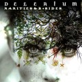 Delerium - Rarities & B-Sides (CD)1