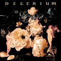 Delerium - The Best Of (CD)1