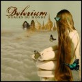 Delerium - Nuages Du Monde (CD)1