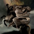 Delerium - Mythologie (CD)1