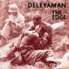 Deleyaman - The Edge (CD)1