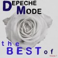 "Depeche Mode - The Best Of... Volume 1 / ReIssue (3x 12"" Vinyl)1"