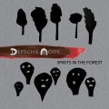 Depeche Mode - Live Spirits Soundtrack (2CD)1