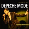 Depeche Mode - The Story So Far (CD)1