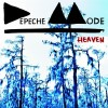 Depeche Mode - Heaven (MCD)1