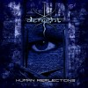 Denight - Human Reflections (CD)1