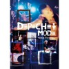 Depeche Mode - Touring The Angel - Live In Milan (DVD/Amaray)1