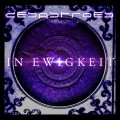 Desastroes - In Ewigkeit (CD)1