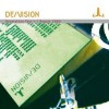 DE/VISION - Devolution Tour + I Regret 2003 (2CD)1
