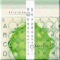 DE/VISION - Devolution (CD)1
