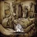 Diagnose: Lebensgefahr - Transformalin / ReRelease (CD)1