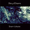 Diary Of Dreams - Dream Collector (CD)1
