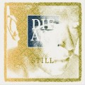 "Die Art -  Still / Limited Edition Reissue (2x 12"" Vinyl + Download)1"