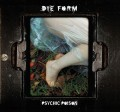 Die Form - Psychic Poison / Limited Edition (MCD)1