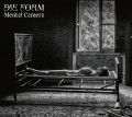 Die Form - Mental Camera (CD)1