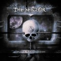 Die Sektor - The Final Electro Solution (CD)1