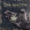 Die Sektor - To Be Fed Upon (CD)1