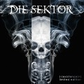 Die Sektor - (-)existence(+) / Limited Edition (2CD)1