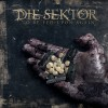 Die Sektor - To Be Fed Upon Again / Limited Edition (2CD)1