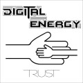 digital ENERGY - Trust (MCD)1