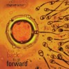 Digital Factor - Look Back To Go Forward (CD)1
