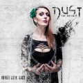 Dust In Mind - Never Look Back / Limited Digipak Version (CD)1