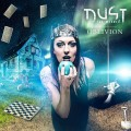 Dust In Mind - Oblivion (CD)1