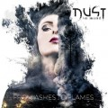 Dust In Mind - From Ashes To Flames (CD)1