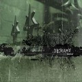 Diorama - Pale / Re-Release (CD)1