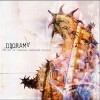 Diorama - The Art Of Creating Confusing Spirits (CD)1