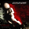 Disharmony - Cloned - Other Side Of Evolution (CD)1