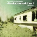 Diskonnekted - Hotel Existence / Limited Edition (2CD)1