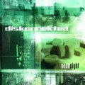 Diskonnekted - Neon Night (CD)1