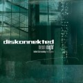 Diskonnekted - Neon Night / Limited Edition (2CD)1