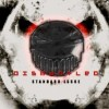 Dismantled - Standard Issue (CD)1
