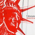 !distain - America (MCD)1