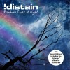 !distain - Rainbow Skies At Night / Limited Edition (2CD)1