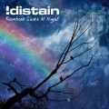 !distain - Rainbow Skies At Night (CD)1