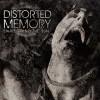 Distorted Memory - Swallowing The Sun (CD)1
