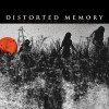 Distorted Memory - The Eternal Return (CD)1