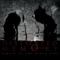 Distorted Memory - Temple of the Black Star / Limited Edition (CD)1