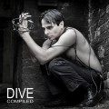 Dive - Compiled (2CD)1